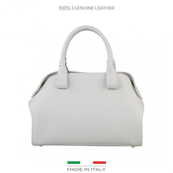 Made In Italia Woman Handbag