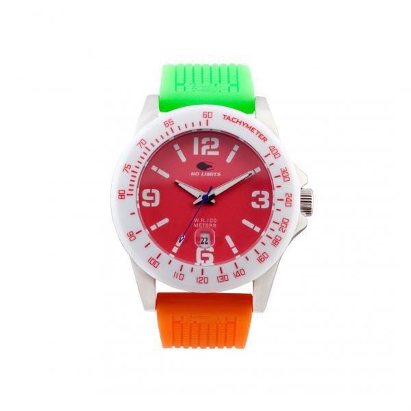 No Limits Brand Line KAHUNA, Analog, Unisex Watch