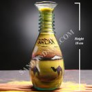 Sand Art Bottles -Medium  2
