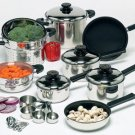 Weight Loss Cookware Set by KTDIET