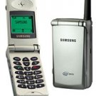 Samsung SGH-A100 Tri Band Cellular Phone (Unlocked) - REFURBISHED