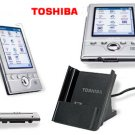 Toshiba e330 Pocket PC with Windows Mobile PC REFURBISHED