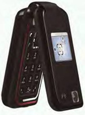 NOKIA 7270  black Camera mp3 Unlocked Cell phone Gsm