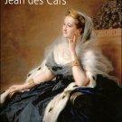 Eugénie : Jean Des Cars