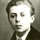 Jean Paul Sartre :  Les Mots