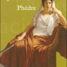 Racine - Phèdre