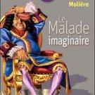 Molière : Le Malade Imaginaire