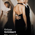 Grimbet, Philippe : Un Secret
