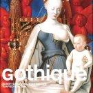 Weniger, Mathias : Le Gothique