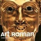Wolf, Norbet : Art Roman
