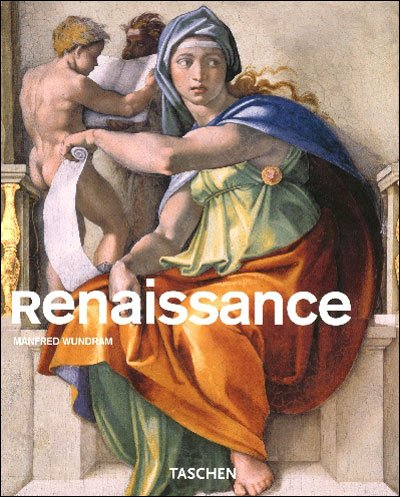 Wundram : La Renaissance