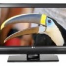 Lg 37-inch commercial widescreen LCD HDTV