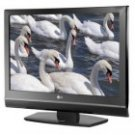 "Lg 32PC5DVC 32"" TV ATSC, NTSC - 16:9 - 852 x 480 - HDTV"
