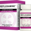 Refluxamine - Ultimate Acid Defense