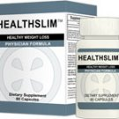 Healthslim - High Performance Weight Loss