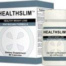 Healthslim - High Performance Weight Loss
