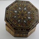 Mosaic Box MB-002