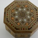 Mosaic Box MB-005
