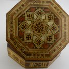 Mosaic Box MB-006