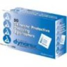DYNAREX SKINCOTE PROTECTIVE DRESSING APPLICATORS 50 PC.