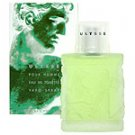 ULYSSE For Men By VICKY TIEL 3.3 OZ EDT SPRAY