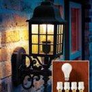 2- AUTOMATIC LIGHT SENSOR  INDOOR/ OUTDOOR *NEW*