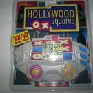 Hollywood Squares Handheld Video Game *NIB*