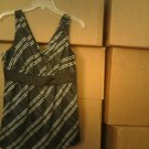 NEW YORK COMPANY WOMAN TOP *SIZE 6 * VERY NCE!