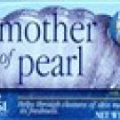 2- PEARL SOAP 3.5 OZ.* ANTI-AGING *SEALED