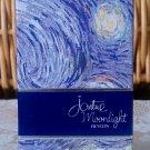 REVLON Jontue Moonlight Cologne Spray 1 oz.~NEW