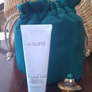 VOLUPTE PARFUM/LOTION 3 PC. SET *MINI*
