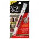 FUNGI NAIL~ANTI FUNGAL PEN DOUBLE STRENGTH~EXPIRED 12/2011 EXPIRED