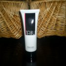 TABU PERFUMED BODY LOTION 4 OZ.