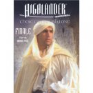 Highlander: The Series, Ep. 65 & 66 - Finale (2004, ...
