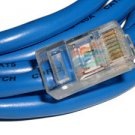 1- CAT 5 CABLE 100 FT. *NEW* COLOR WILL VARY