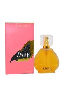 DARE EAU DE PARFUM SPRAY 1.7 FL OZ 50ML BY QUINTESSENCE FOR WOMEN