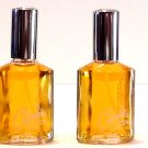 YOU GET ONE (1) Vintage Charlie Original Classic Cologne Spray 1.3 oz Unboxed -EDT