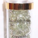 Elizabeth Arden Ceramide Capsules Daily Youth Eye Complex 30 Caps