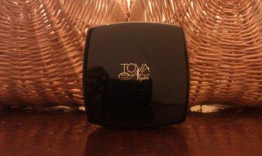 2- Tova Night Beverly Hills 3 Oz. Perfumed Body Powder