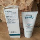 Proactiv Solution Refining Mask (OLDER FORMULA)1 oz.~ EXPIRED 6/2015 EXPIRED EXPIRED