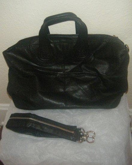 Givenchy Nightingale Handbag