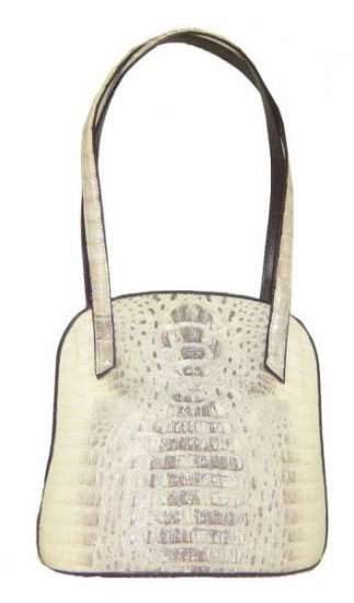 Lady Hand Bags No.C1116370