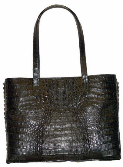 lady hand bags No.C182