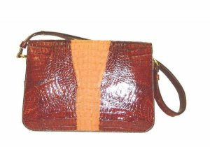 Lady Hand bags No.C11390