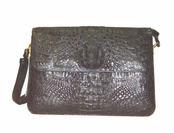Lady Hand Bags No.C1224500
