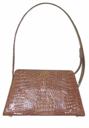 Lady Hand Bags No.C90213000
