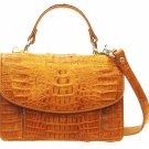 Lady Hand Bags No.C926