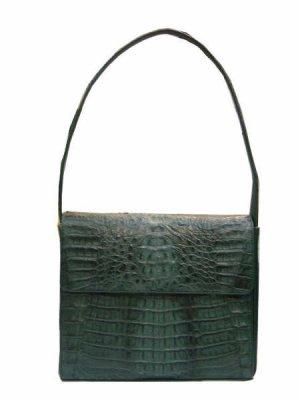 Lady Hand Bags No.DSC04640