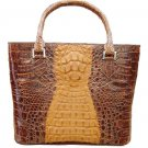 Lady shopping bags No.CPL 105350