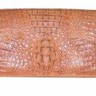 Man hand bags No.C1052550